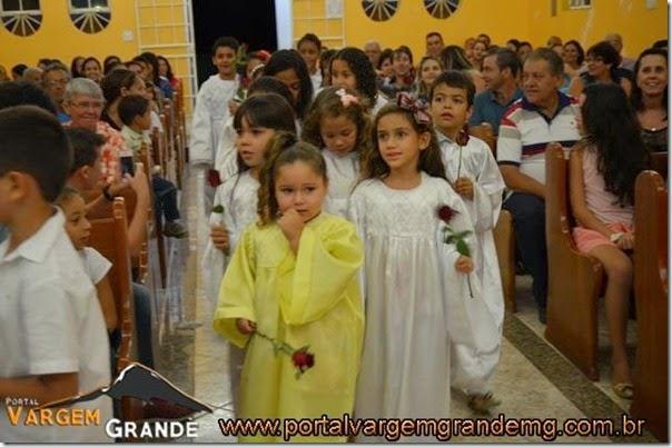 abertura do mes mariano em vg portal vargem grande   (23)