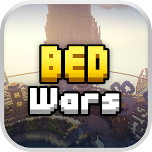 Bed Wars For PC (Windows & MAC)