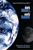 Christopher Bache - Dark Night Early Dawn Steps To A Deep Ecology of Mind