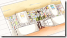 Gakkou Gurashi - 04.mkv_snapshot_00.46_[2015.08.03_23.35.44]