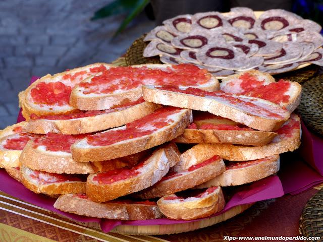pan-con-tomate-cataluña.JPG