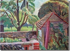bbc-your-paintings-garden-at-hampstead