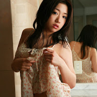 [DGC] 2007.03 - No.408 - Sayuri Otomo (大友さゆり) 072.jpg