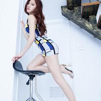 [Beautyleg]2014-06-04 No.983 Lynn 0041.jpg