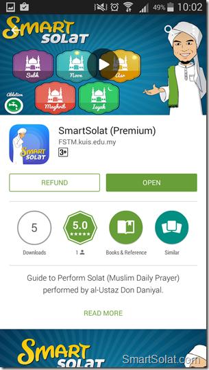 SmartSolat.com