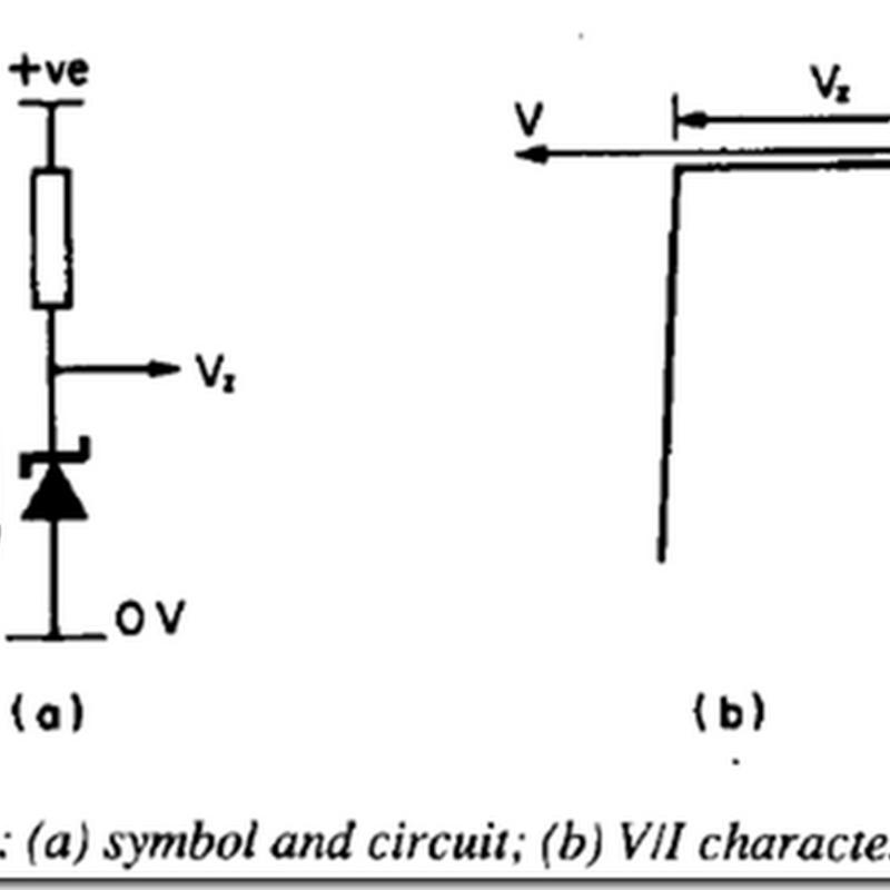 pass transistors top