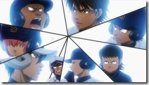 Diamond no Ace 2 - 09 -7