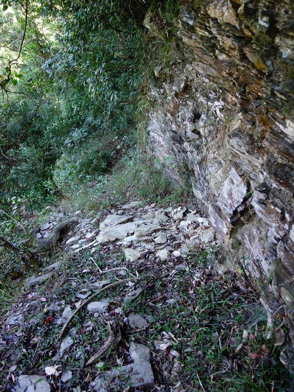 2014_0101-0105 萬山神石、萬山岩雕順訪萬頭蘭山_0034