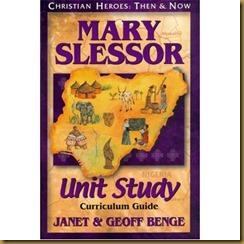 Mary Slessor 2
