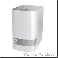 WDMCLM4TB_02_wd_4tb_my_cloud_mirror_personal_storage