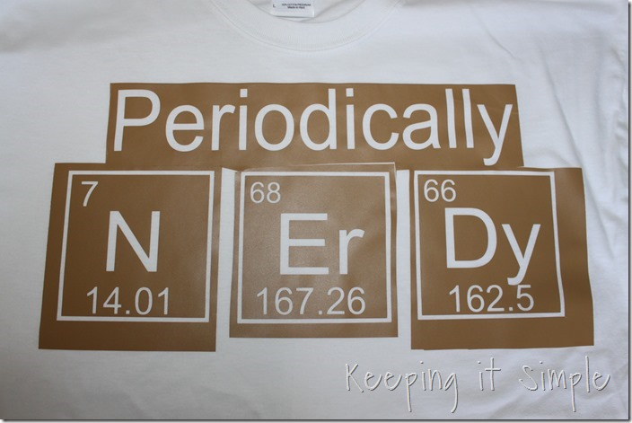 DIY-Nerdy-Chemisty-Funny-Shirt (5)