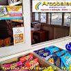ARCOBALENO SERVICE TOPCARDITALIA.jpg