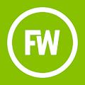 FUTWIZ APK for Blackberry