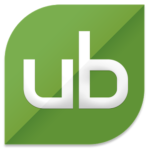 Universal Book Reader Premium v3.0.622