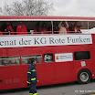 rosenmontag_2012_45_20120310_1679646684.jpg