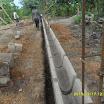 04 Un pilastro e armatura in ferro del recinto.JPG