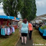 Jachthavenmarkt 2015 Oude Pekela - Foto's Tessa Niezen