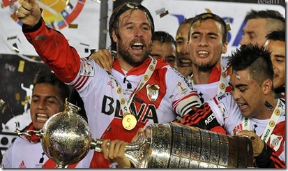 rivercampeon_main