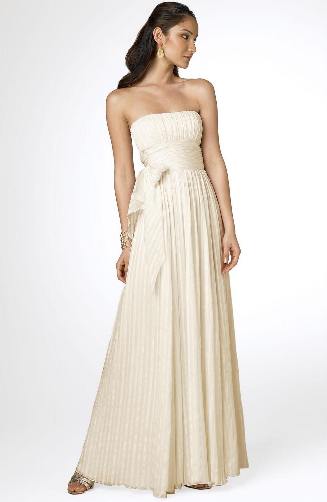 Wedding Dresses     BCBGMAXAZRIA