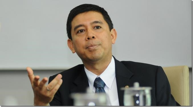 Gugatan Kasasi Menpan RB Ditolak MA, Ribuan Tenaga Harian Lepas (THL) K 1 Berhak Diangkat Jadi CPNS