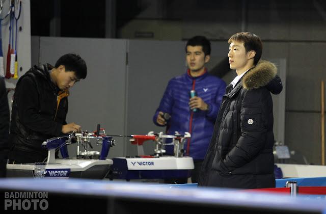 Korean Open PSS 2013 - 20130108_1602-KoreaOpen2013_Yves7801.jpg