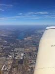 Dayton Trip - March 2013 -179