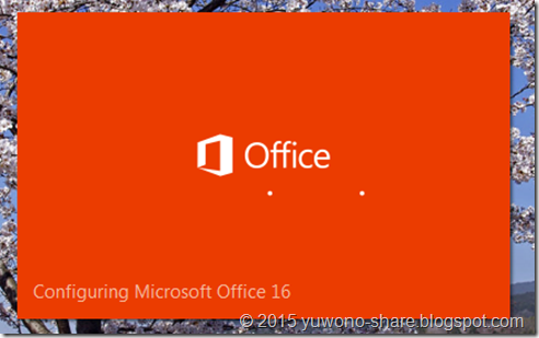 Office 2016 Preview 01