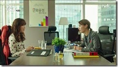 Lets.Eat.S2.E06.mkv_20150427_001953