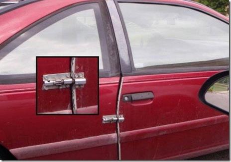 redneck-car-hacks-006