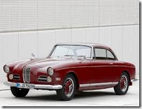 BMW-503_Coupe_1956_800x600_wallpaper_02
