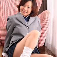 [DGC] 2007.04 - No.428 - Seina Mito (美都聖奈) 013.jpg