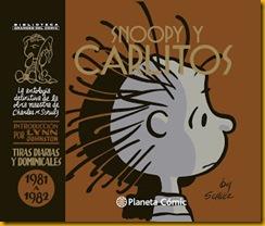 portada_snoopy-y-carlitos-n-16_charles-mschulz_201509151213