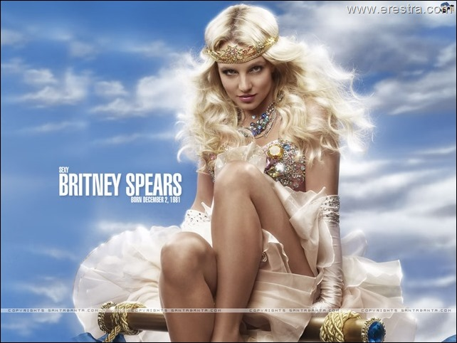 Britney-Spears (28)