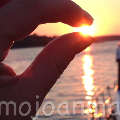 Sonne,kroatien,urlaub,mojoanma