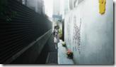 Subete ga F ni Naru - 05 [720p].mkv_snapshot_09.54_[2015.11.09_23.01.25]