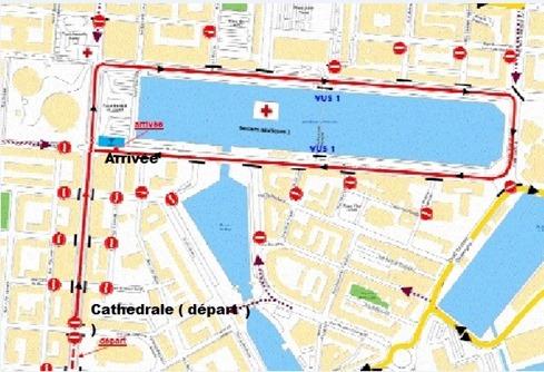 plan corsiflor 2015