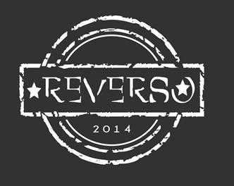 REVERSO 02