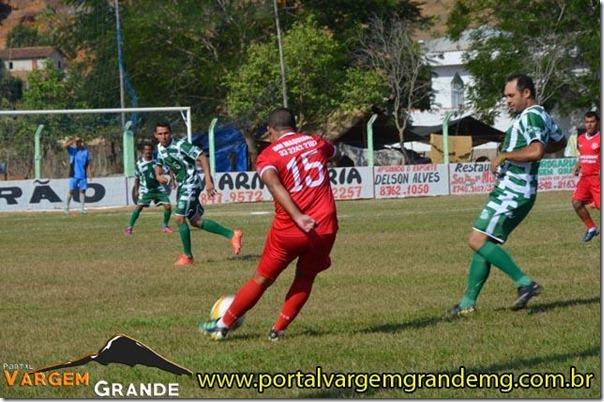 super classico sport versu inter regional de vg 2015 portal vargem grande   (19)