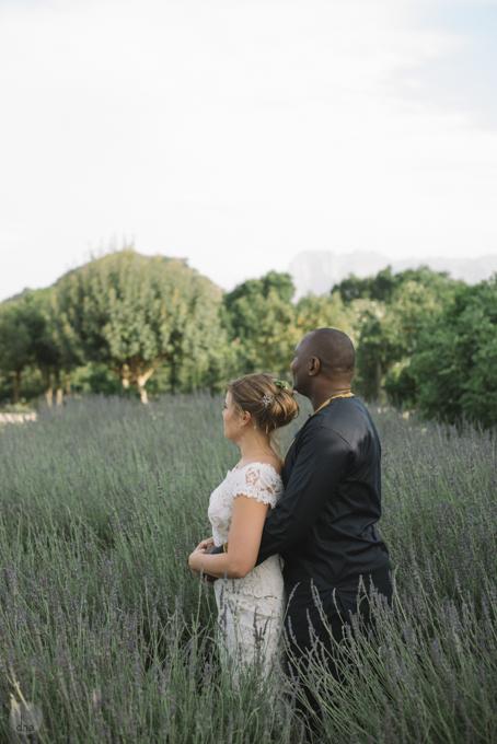Hannah and Pule wedding Babylonstoren Franschhoek South Africa shot by dna photographers 962.jpg