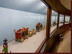 Shelborn Museum (19 of 75)