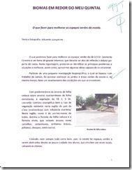 ReportagemBiogeográfica-020