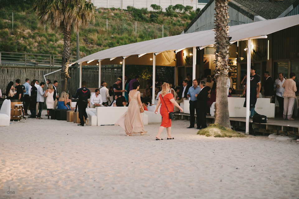 Kristina and Clayton wedding Grand Cafe & Beach Cape Town South Africa shot by dna photographers 233.jpg