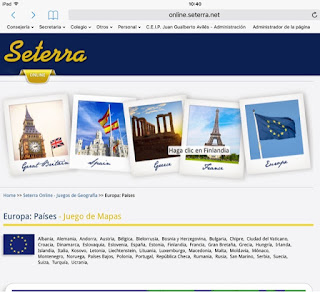 http://online.seterra.net/es/vgp/3007