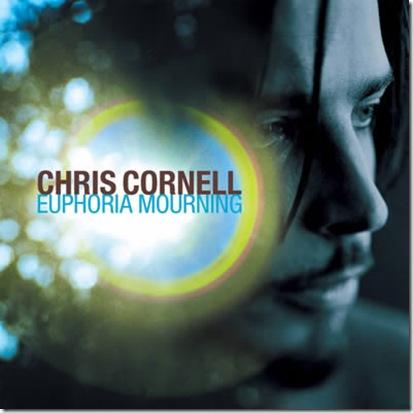 chris-cornell-