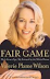 Fair_Game_Valerie_Plame_Wilson_Buch.png pic posted by vollesProgramm (VoP)