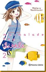 portada_marmalade-boy-little-n-02_wataru-yoshizumi_201509301105