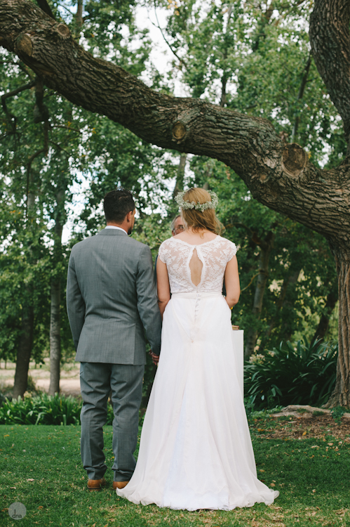 Adéle and Hermann wedding Babylonstoren Franschhoek South Africa shot by dna photographers 140.jpg