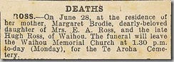 margaret-brodie-ross-death