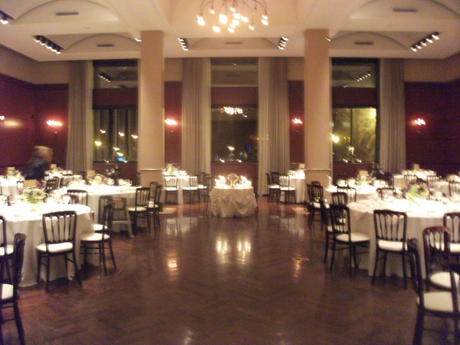 Unique Chicago Wedding Venues!