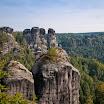 Elbsandsteingebirge.jpg